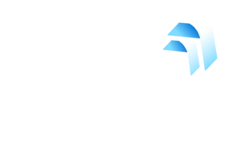 CPS_Logos_RGB_Reverse