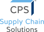 CPS_Supply_Chain_Solutions_Logo_RGB