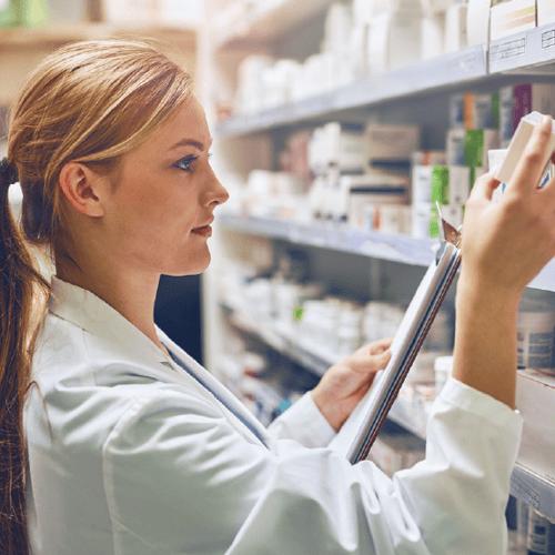 Pharmacist _ 01.26.21 _ CPST
