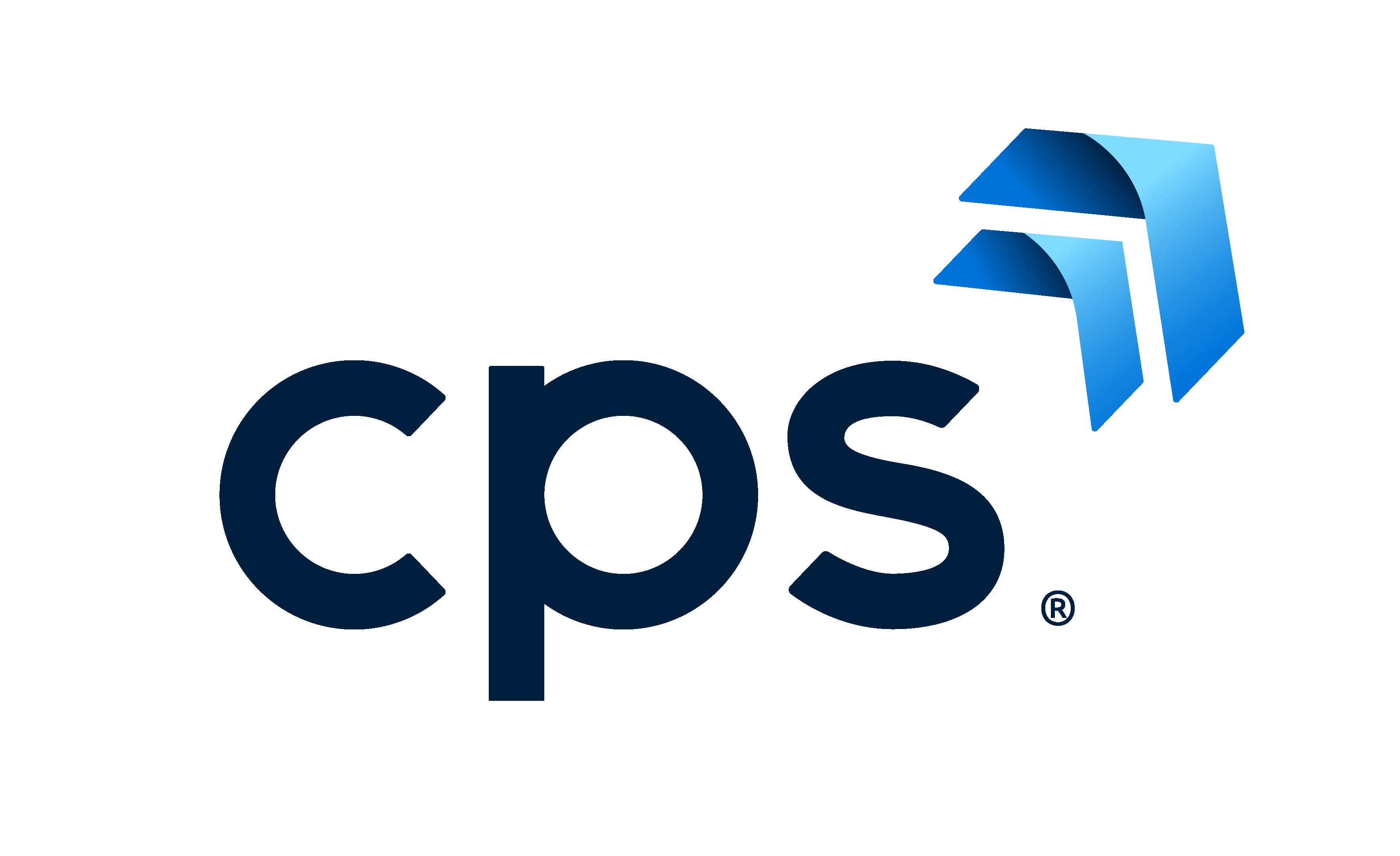 CPS_Logos_RGB-1