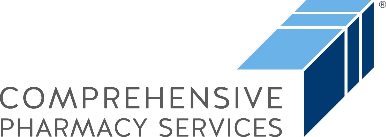 CPS_R_RGB_logo