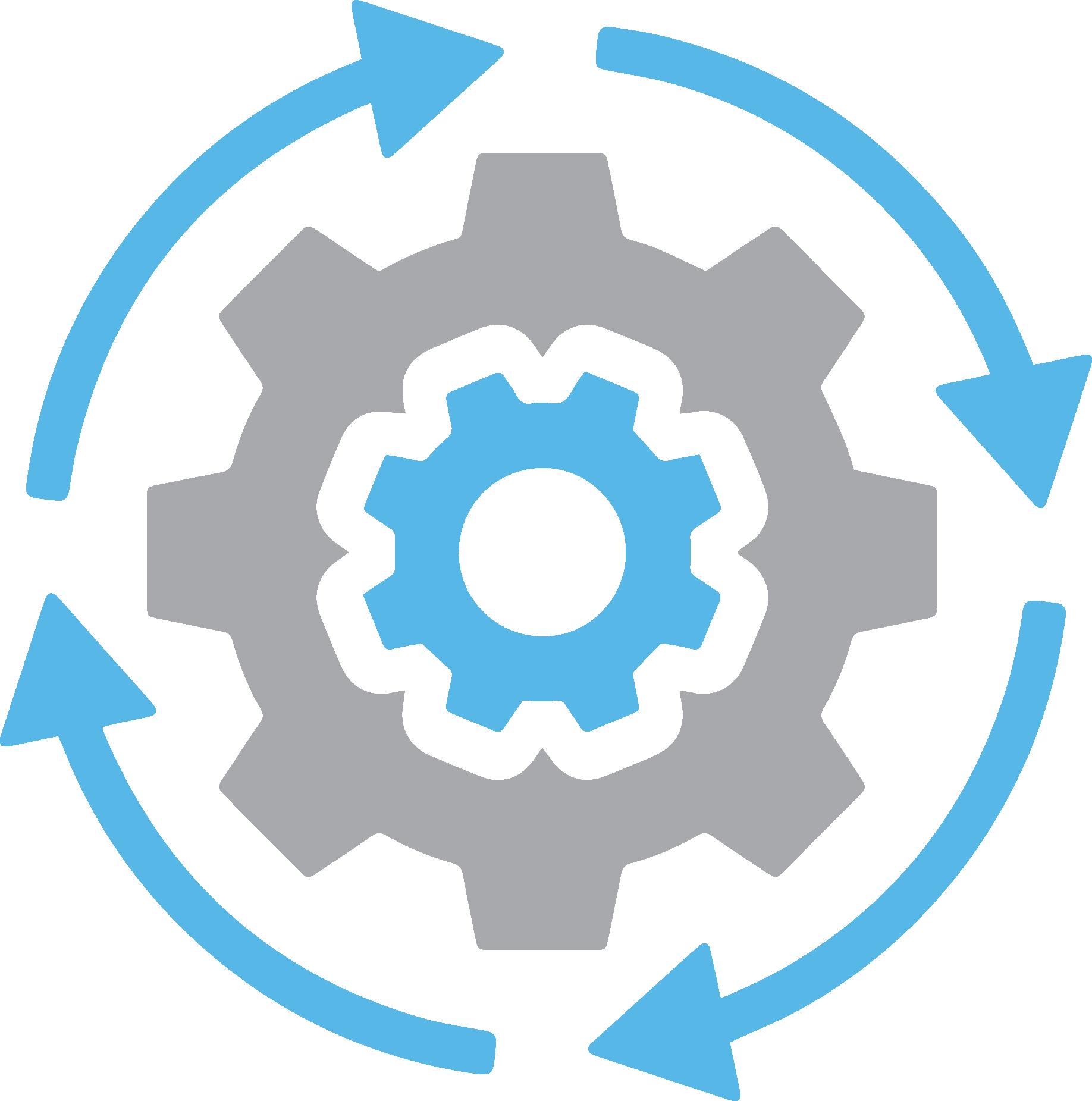 Drive_Oper_Effic_icon